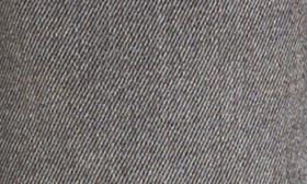 Dark Stone swatch image