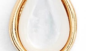 Gold/ Pearl swatch image