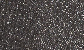 Black Metallic swatch image