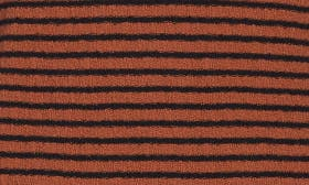 Copper/Black swatch image