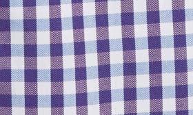 Purple Lavender swatch image