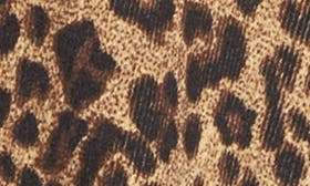 Brown Combo swatch image
