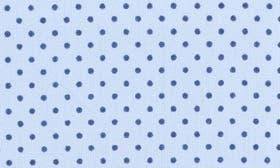 Purple Dot swatch image