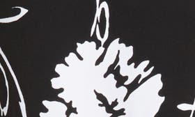 Black / White swatch image