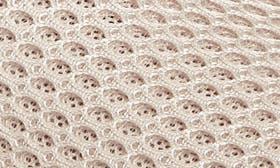 Tapa/ Tapa Fabric swatch image