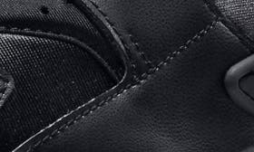 Black-Black012 swatch image
