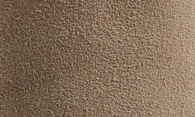Grey Suede swatch image