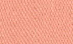 Crabapple swatch image