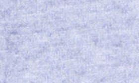Glacier Grey swatch image