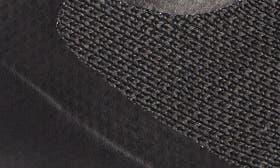 Black/Black/Black swatch image