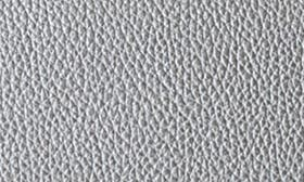 Light Silver/ White/ Marmo swatch image