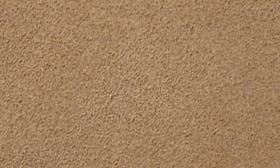 Nut Leather swatch image