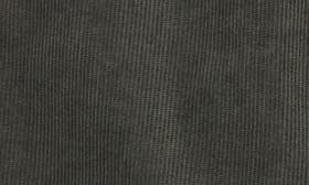Nocturne swatch image