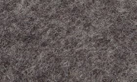 Grey Wool swatch image