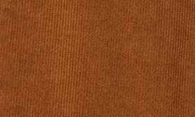 Hickory swatch image