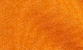 Orange Hawaii swatch image