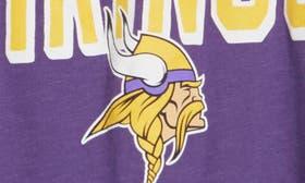 Vikings swatch image