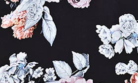 Sublime Floral swatch image