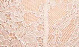 Cashmere / Blush swatch image