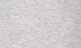True Grey Heather swatch image