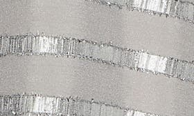 Soot Grey swatch image