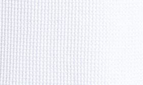 True White swatch image