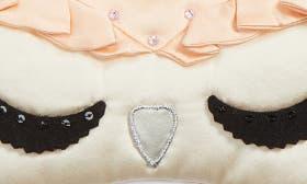 Peach/ Cream swatch image