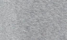 Medium Gray Heather-Metallic swatch image