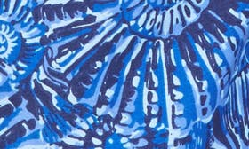 Atlantic Blue swatch image