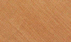 Olive Brown swatch image