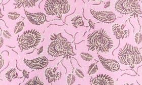 Fuchsia Multi swatch image