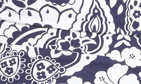 Mare Navy swatch image
