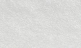 Silver/ Palladio swatch image