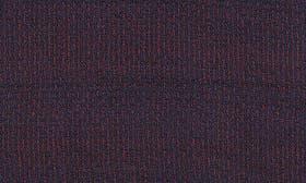 Stipple Stripe swatch image