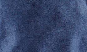 Blue Vintage Monster swatch image