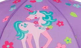 Unicorn swatch image