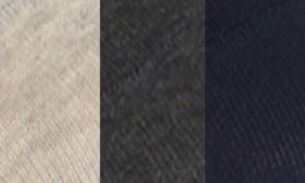 Grey Heather/ Assorted swatch image