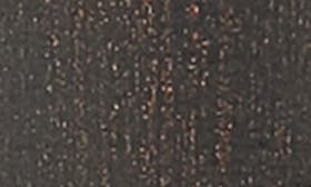 Copper / Heather Grey swatch image