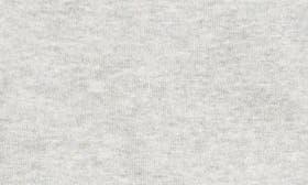 Grey Sound swatch image