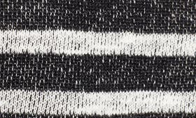 Black/ Soft White swatch image