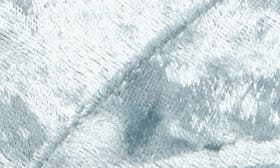 Frost Velvet swatch image