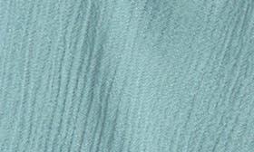 Aqua Blue - Aqu swatch image
