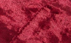 Black Cherry Velvet swatch image