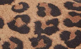 Cheetah Leather swatch image