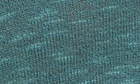 Dragonfly swatch image