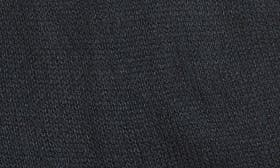 Deepest Navy swatch image