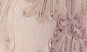 Pink/ Sand swatch image