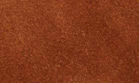 Saddle Suede swatch image