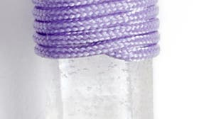 White/ Lilac swatch image