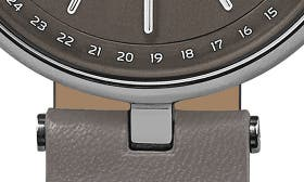 Grey/ Silver swatch image